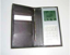 Worldtime-Calculator-w-PDA-&-PU-Case-NTC1228-76