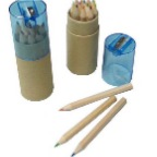 12pcs-wooden-color-pencil-w-sharpener-NCPS12-20