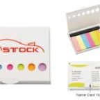 3in1-Sticky-Notes-Holder-ZU003212