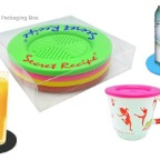 4pcs-Drinks-Coaster-set-EEZ162-25