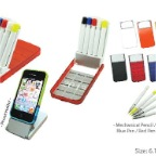 5in1-Stationery-Set-K0301-30