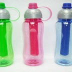600ml-PC-Bottle-w-Ice-Tube-NPCB7009-30
