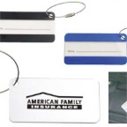 Alum-Luggage-Tag-ZU026115