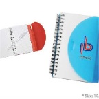 BIG-Half-Moon-PP-Notebook-w-Pen-K0209-20