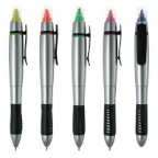 BallPen-w-Highlighter-APBL1803-12