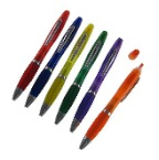 Ballpen-w-highlighter-N6674-11