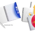Bookmark-Notepad-w-Pen-ES12-21
