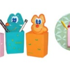 Cartoon-Multipurpose-Holder-K3210-25