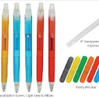 Classic-Frosty-Pen_Pencil-Set-K0414-12