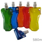 Collapsible-Water-Bottle-NW1558-20
