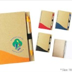 ECO-Notepad-w-Pen-K0203-28