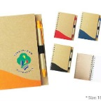 ECO-Notepad-w-Pen-K2512-28