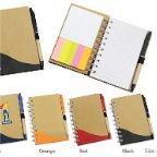 ECO-Notepad-w-ReStick-Notes-w-Pen-K0204-28