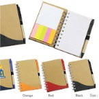 ECO-Notepad-w-Sticky-Notes-w-Pen-K2511-28