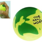 Earth-Stress-Ball-Bio-Degradable-EEZ149-20
