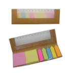 Eco-Friendly-Postit-Pad-w-Ruler-P1379-14