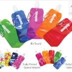 Foldable-Bottle-K0114-22