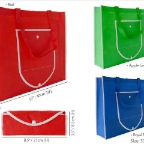 Foldable-NW-Bag-K2614-22