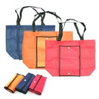 Foldable-Shopping-Bag-ATFS2001-11