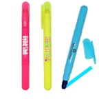 Gel-highlighter-ES72-12