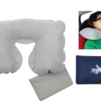 Inflatable-Pillow-ZU022327