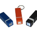 LED-torchlight-w-keychain-NFR117-18