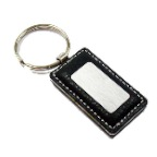 Leather-Keychain-ITA50019-24