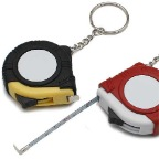 Measuring-Tape-Keychain-OP1514-12