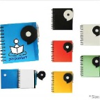 Mini-ALPHA-Notepad-w-Pen-K0206-15