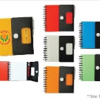 Mini-BETA-Notepad-w-Pen-K0207-15