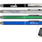 Nexus-Touch-Screen-Stylus-BallPen-E2110-17