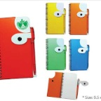 OMEGA-Notepad-w-Pen-K0208-23