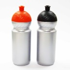 PE-Bottle-IPE1200-26