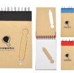 Recycled-Notebook-w-Ballpen-ZU025318