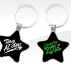 Star-Metal-Key-Holder-EKM72-20