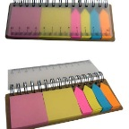 Sticky-Note-Pad-w-Ruler-M205-16