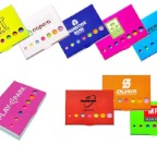 Sticky-Notes-w-Pen-&-NameCard-Holder-ES49-12