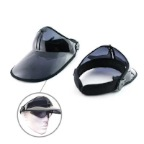 Sun-Visor-with-Sun-Glasses-ACAP1106-27