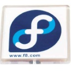 Transparent-Fridget-Magnet-EFM02-15