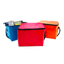 Trendy-Insulated-Cooler-Bag-ATMB2101-50