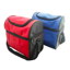 Picnic-Cooler-Carrier-P2230-76