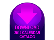 download-2014-calendar-catalogs