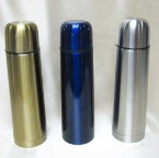 500ml-Stainless-Steel-Double-Wall-Vacuum-Flask-NVF108-100