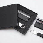 Card-&-Keychain-Gift-Set-OP0302-98