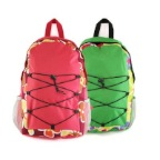 Saturn-Backpack-Nylon-600D-ATHB1103-98