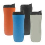 11oz-Double-Wall-Tumbler-P253-110
