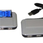 3USB-Hub-w-clock-&-blue-light-NUSB8083-104