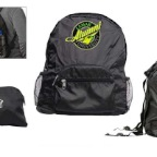 Foldable-Travel-Haversack-Bag-EMP07-107