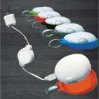 Mini-Net-Mouse-RT1005-110