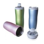 Sensational-Insulated-Tumbler-P259-110